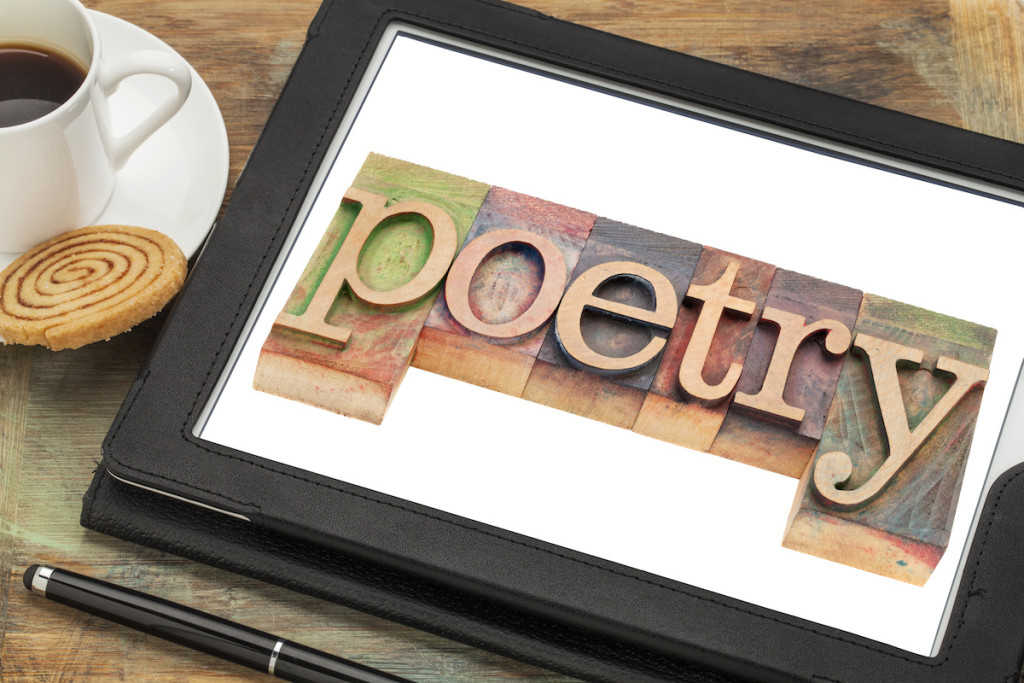 Bakersfield Poetry Events, Bakersfield Poets