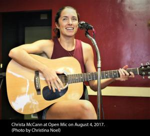 ChristaMcCann-caption