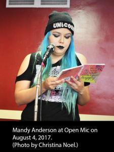 MandyAnderson-caption