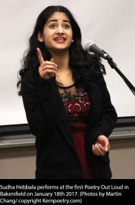 Sudha Hebbala resize text