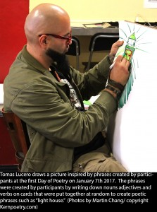 tomas drawing resize text