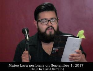 Mateo Lara