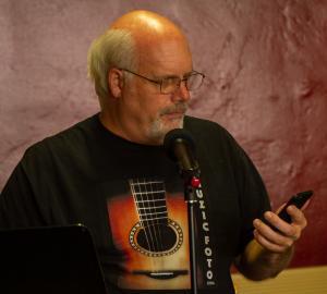 Chris Nielsen