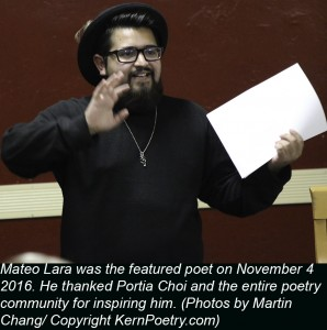 Mateo Lara featured