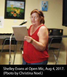 ShelleyEvans-caption (1)