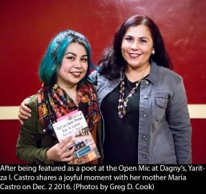 castro-and-mom